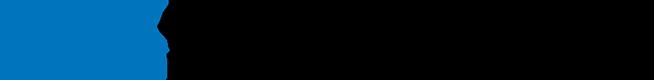 サカイ商事株式会社